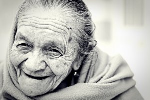 queso longevidad